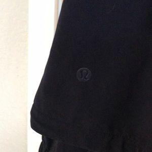 lululemon athletica Jackets & Coats - Lululemon Windbreaker 👟 Price Firm🐬